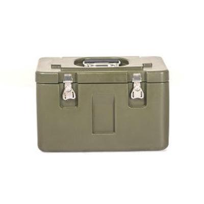 35 Ltr Vaccine Box