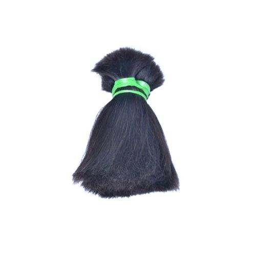 Elegant Human Hair
