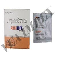 Argihope(L –Arginine Granules)