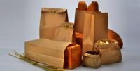 Paper Bag Samples