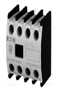 DILM150-XHI22 Auxiliary contact