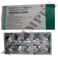 Augmentin 625 mg