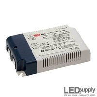 Led Drivers Testing Services