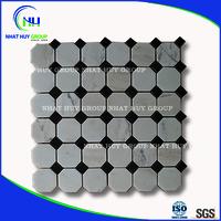 Vietnam Unique Design Brick Mosaic Title from Natural Stone
