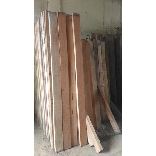 Hard Wood Panel