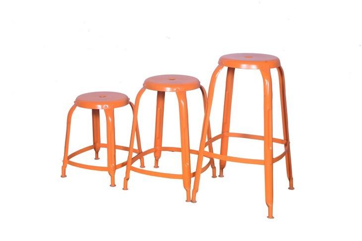 Set of Three stool