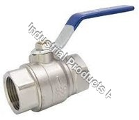 Ball Valves in Gurgaon