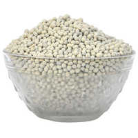 Agriculture Granules