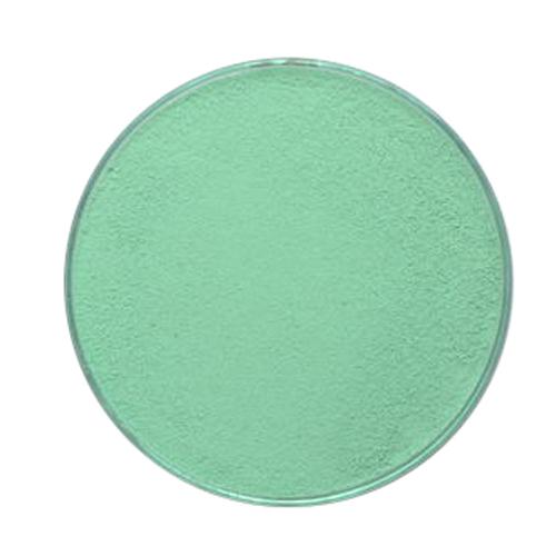 Amino Chelated Copper