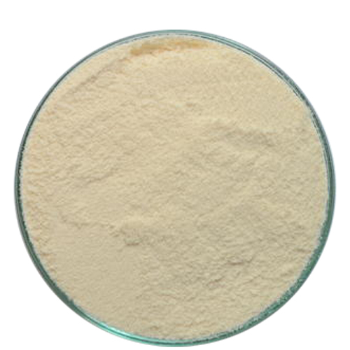 Amino Chelated Magnesium 6%