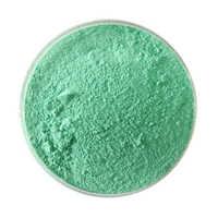 EDTA Copper 12%