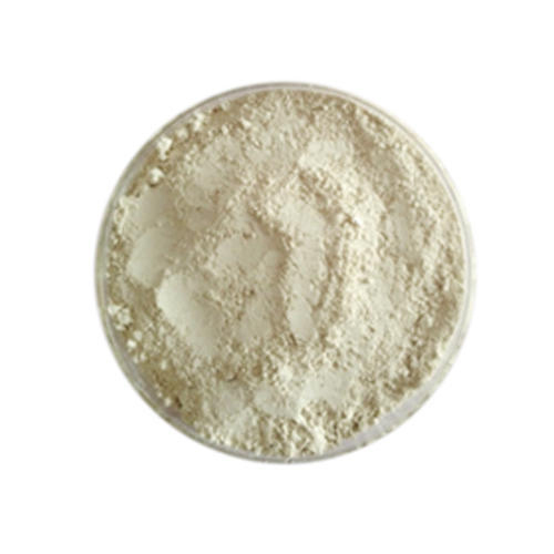 EDTA Chelated Calcium