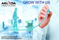 PCD Pharma Franchise in Chhattisgarh