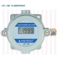 Loop Power Indicator Flameproof