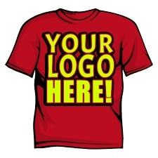 Customized T-Shirt Printing