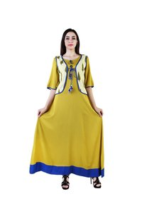 Ladies Designer kurti Dress