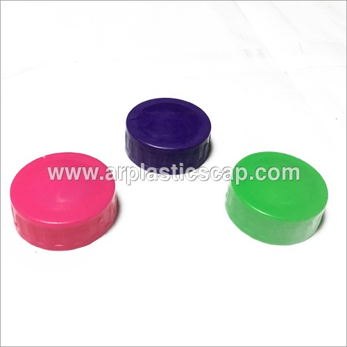 38 mm Plain Fridge Bottle Cap