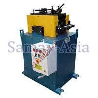 Strip Straightener Machine