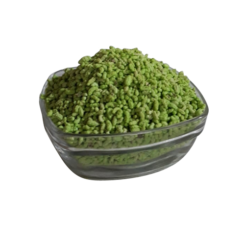 Green Mukhwas