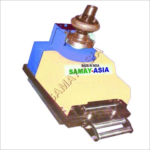 Mechanical Gripper Feeders