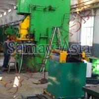 Power Press Automation Machine