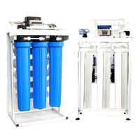 Reverse Osmosis Water Filter