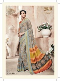 Latest Sarees With Price
