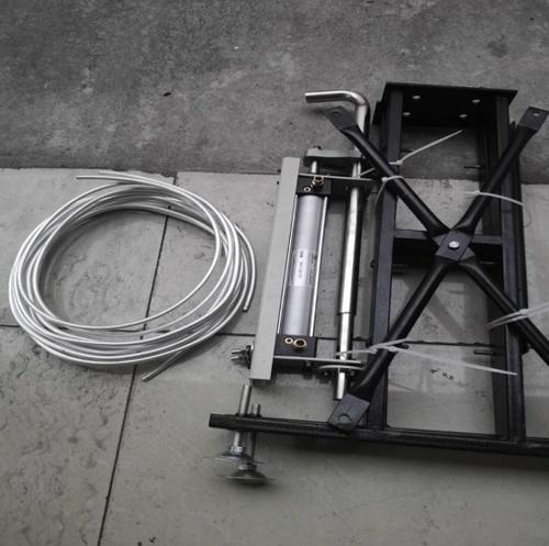 Mechanical Shot Beads Dispenser