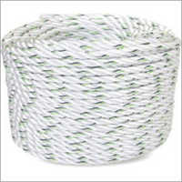 Polymide Ropes