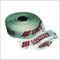 Barricading Rolls - Warning & Barricade Tape Rolls