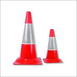 Traffic Cone - 750 1000