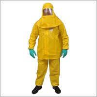 Chem Suit
