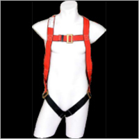 Safety Seat Harness