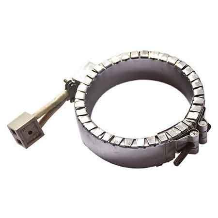 Ceramic Round Heater