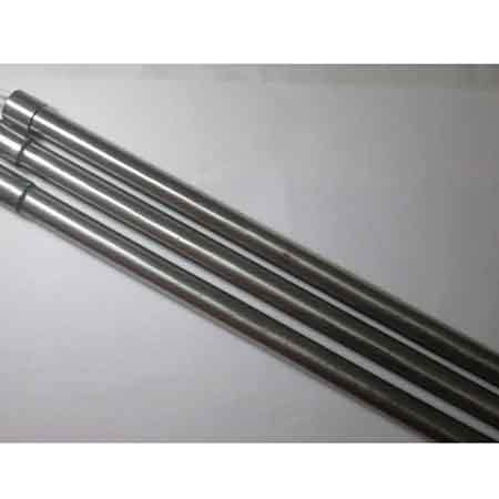 High Density Cartridge Heaters