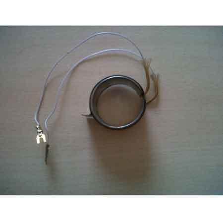 Mould Heating Elements