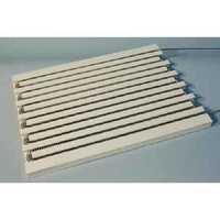 Ceramic Plate Heater
