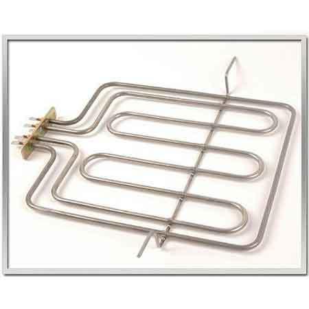 Oven Heater rod