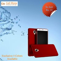 Ipaky 5 Colors Hard Case And Cover