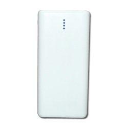 20800mah Mobile Power Bank