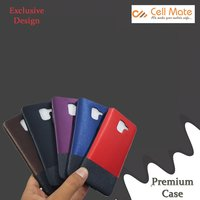 Premium Case Back Case And Cover