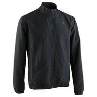 DG Mens Athletic Play Jacket
