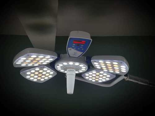 Hospital led ot lights