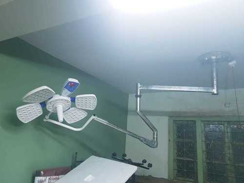 Hospital led Operation theater light