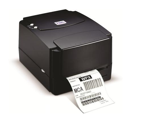 TSC Barcode Printer TE 244
