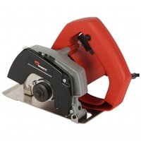 STC 4 Marble Cutter