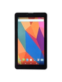 IRA 7 INCH 4G Android Tablet