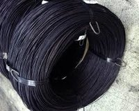 Carbon Steel Wires
