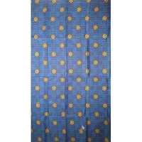 Multiple Color Cotton Lungi