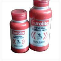 Eurolite Universal Pigment Paste
